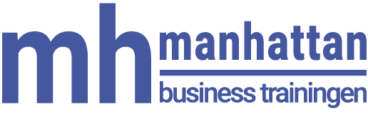 Manhattan Management Training Logo